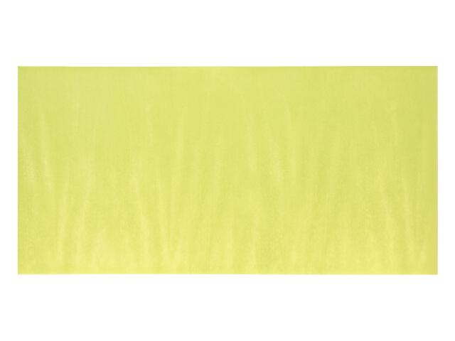 Płytka ścienna Ecco Verde 25x50 Polcolorit