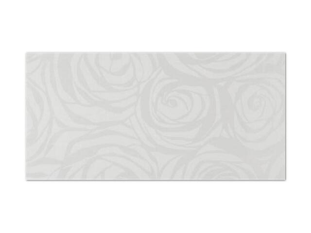 Płytka ścienna Elegante Beige Róże 30x60 Polcolorit