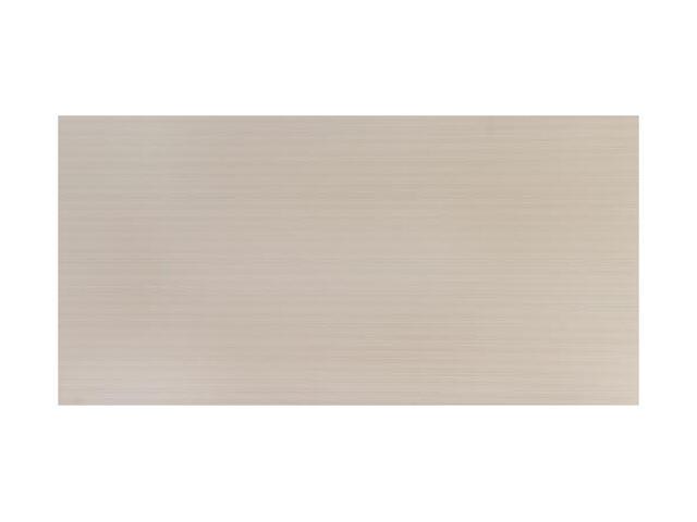 Płytka ścienna Elegante Beige ciemny 30x60 Polcolorit