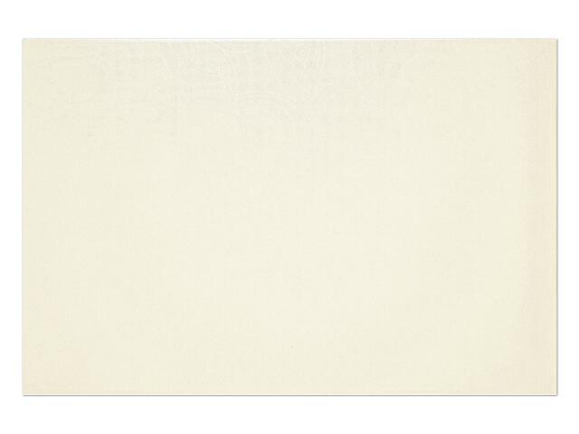Płytka ścienna Flowers Beige 33,3x50 Polcolorit