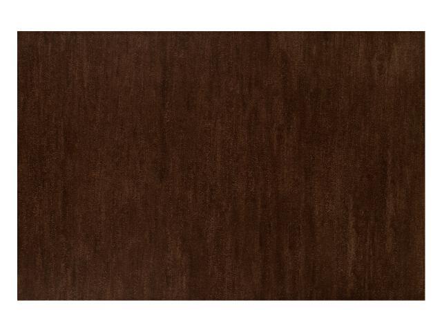 Płytka ścienna Gardenia Marron 33,3x50 Polcolorit