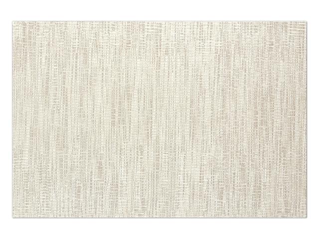 Płytka ścienna Greta Beige 33,3x50 Polcolorit