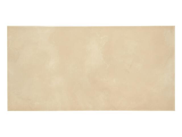 Płytka ścienna Onice Beige ciemny 25x50 Polcolorit