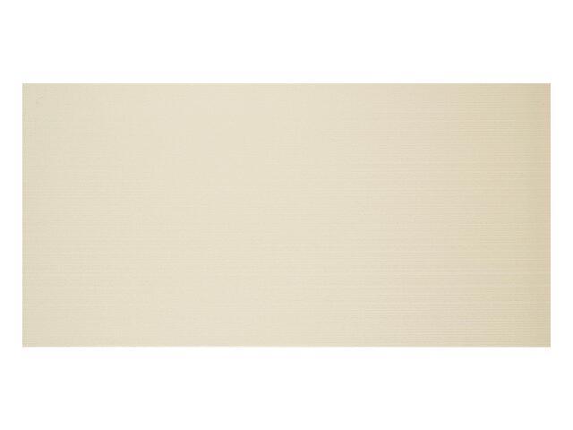 Płytka ścienna Stella Beige 25x50 Polcolorit