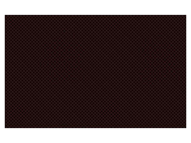 Płytka ścienna Artable Brown 25x40 Paradyż