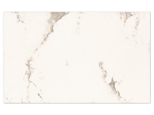 Płytka ścienna Gentile Bianco 25x40 Paradyż
