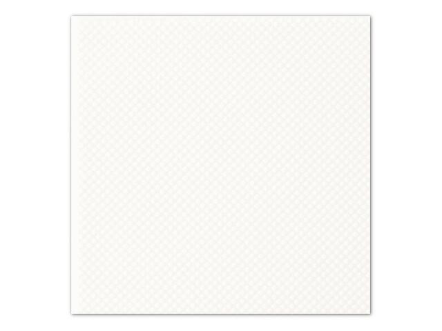 Płytka ścienna Oxicer Bianco 19,8x19,8 Paradyż