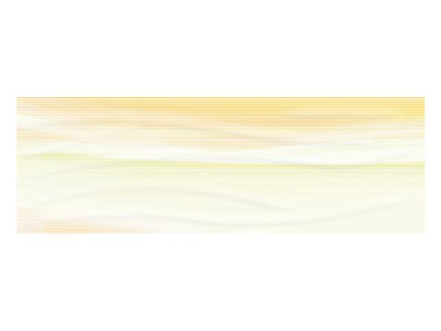 Płytka ścienna Tender Orange 32,5x97,7 My Way