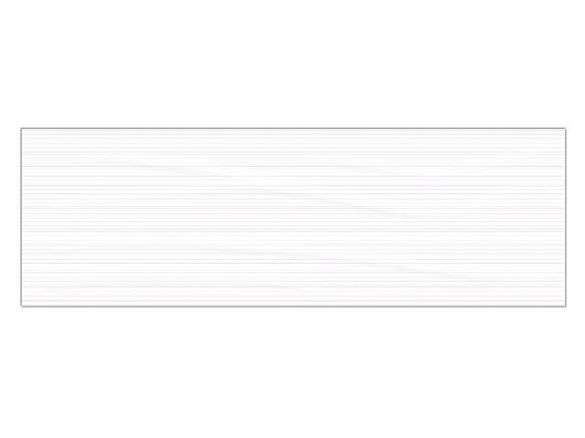 Płytka ścienna Tender Viola paski 32,5x97,7 My Way