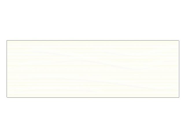 Płytka ścienna Tender Orange paski 32,5x97,7 My Way