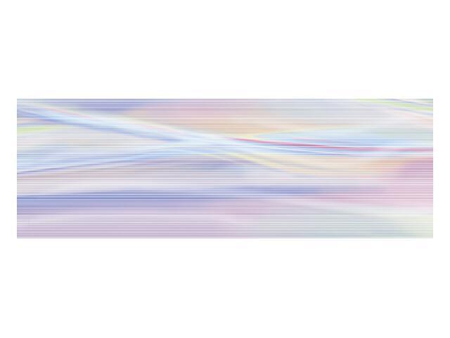 Płytka ścienna Tender Viola panel K2P1 32,5x97,7 My Way
