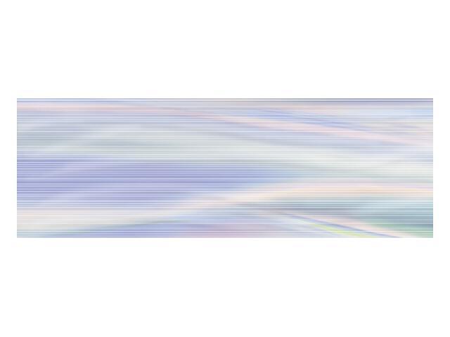 Płytka ścienna Tender Viola panel K2P2 32,5x97,7 My Way