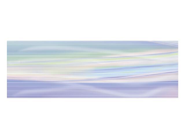 Płytka ścienna Tender Viola panel K3P1 32,5x97,7 My Way