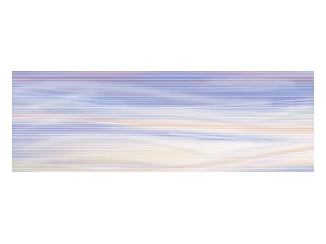 Płytka ścienna Tender Viola panel K3P3 32,5x97,7 My Way