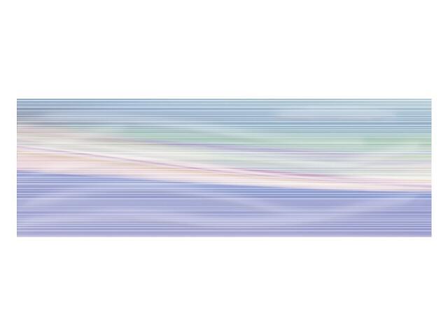 Płytka ścienna Tender Viola panel K4P1 32,5x97,7 My Way
