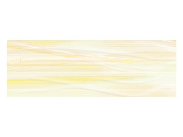 Płytka ścienna Tender Orange panel K2P1 32,5x97,7 My Way