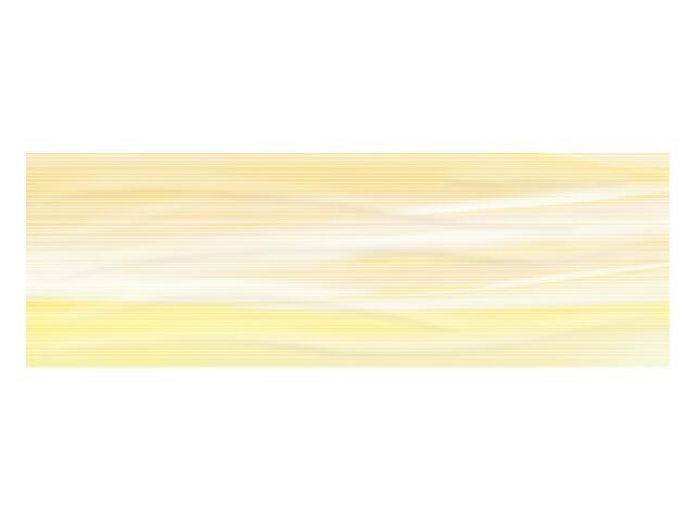 Płytka ścienna Tender Orange panel K3P1 32,5x97,7 My Way