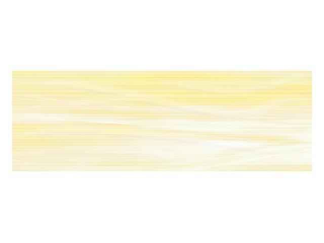 Płytka ścienna Tender Orange panel K3P3 32,5x97,7 My Way