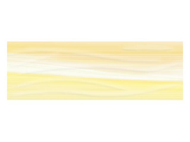 Płytka ścienna Tender Orange panel K4P1 32,5x97,7 My Way