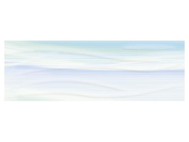 Płytka ścienna Tender Blue panel K1P1 32,5x97,7 My Way