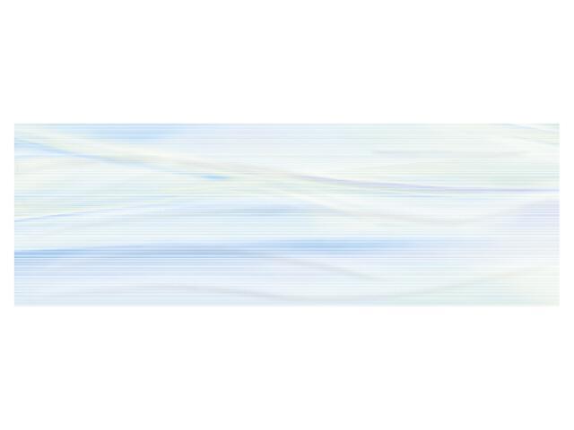 Płytka ścienna Tender Blue panel K2P1 32,5x97,7 My Way