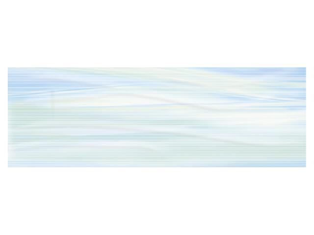 Płytka ścienna Tender Blue panel K2P3 32,5x97,7 My Way