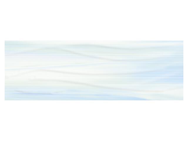 Płytka ścienna Tender Blue panel K3P2 32,5x97,7 My Way
