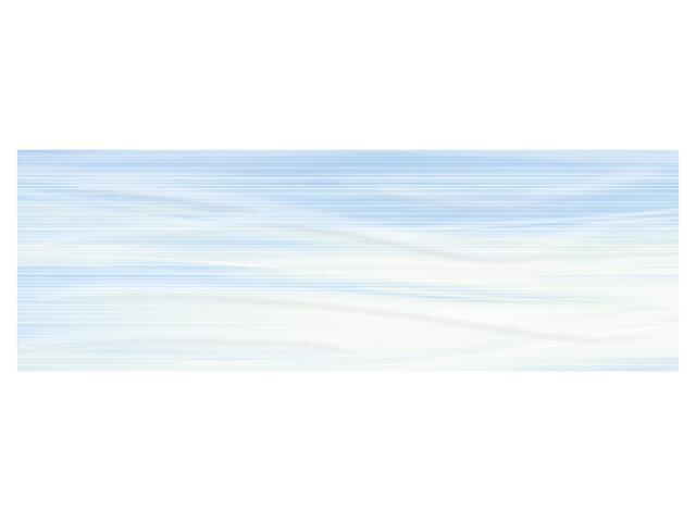 Płytka ścienna Tender Blue panel K3P3 32,5x97,7 My Way