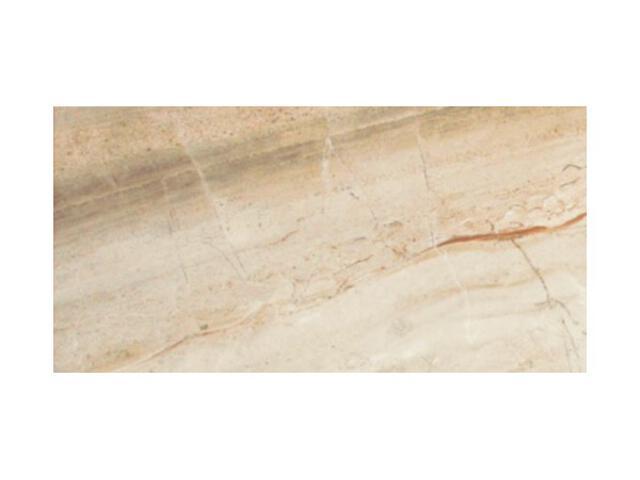 Płytka ścienna Manhattan Sand 31,6x63,2 Baldocer