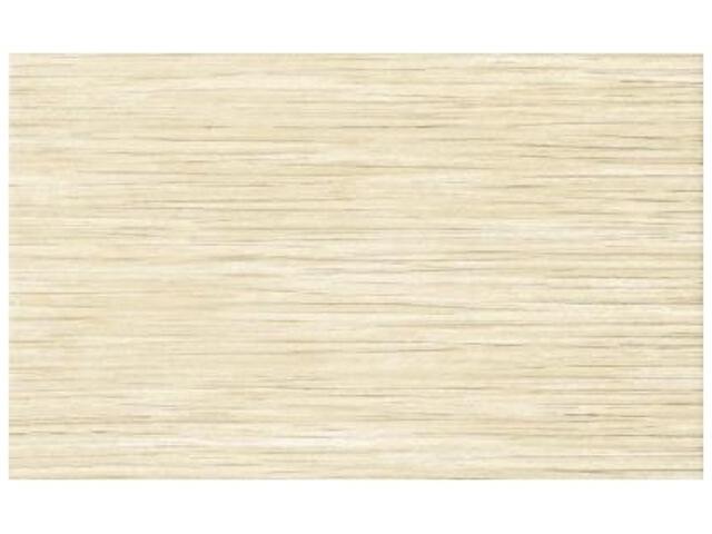 Płytka ścienna Nelia Bianco 25x40 Kwadro