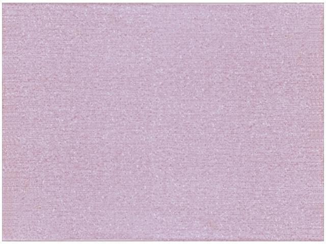 Płytka ścienna Tirani Viola 25x33,3 Kwadro