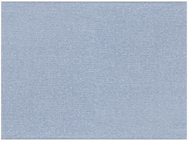 Płytka ścienna Tirani Blue 25x33,3 Kwadro