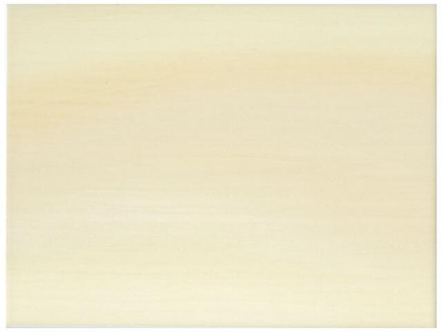 Płytka ścienna Magnolia Beige 25x33,3 Kwadro