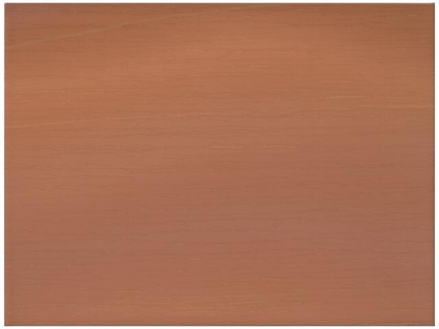 Płytka ścienna Magnolia Brown 25x33,3 Kwadro