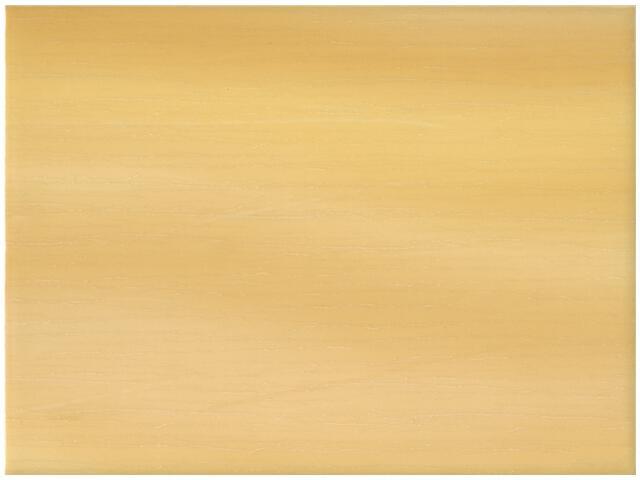 Płytka ścienna Magnolia Ochra 25x33,3 Kwadro