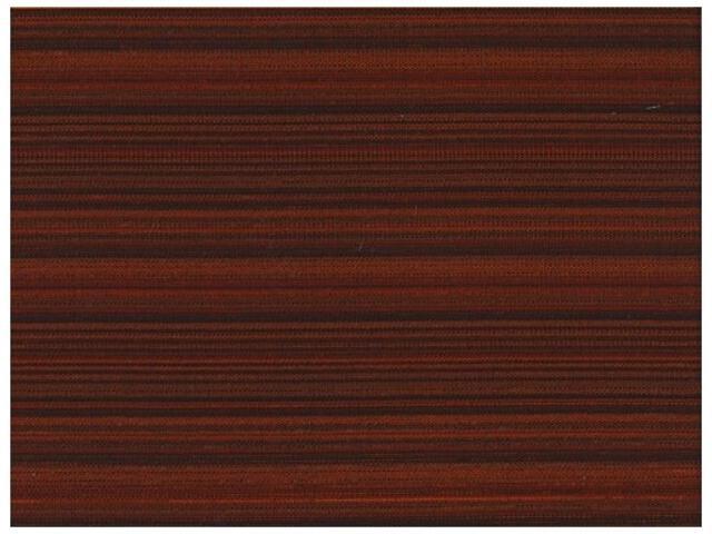 Płytka ścienna Piwonia Brown 25x33,3 Kwadro