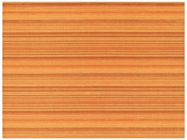Płytka ścienna Piwonia Ochra 25x33,3 Kwadro