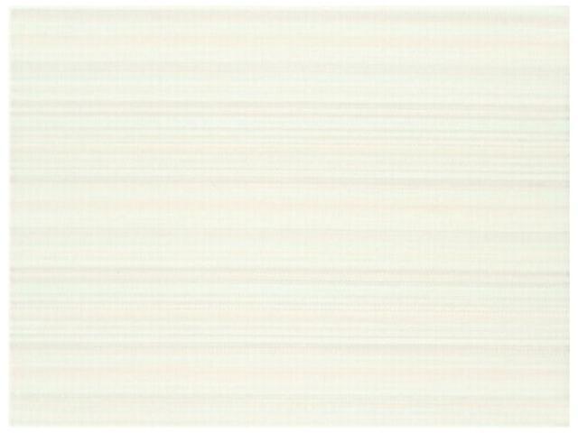 Płytka ścienna Piwonia Bianco 25x33,3 Kwadro