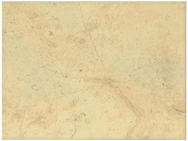 Płytka ścienna Lilia Beige P1 25x33,3 Kwadro