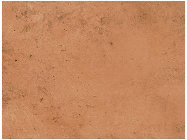 Płytka ścienna Lilia Brown P1 25x33,3 Kwadro