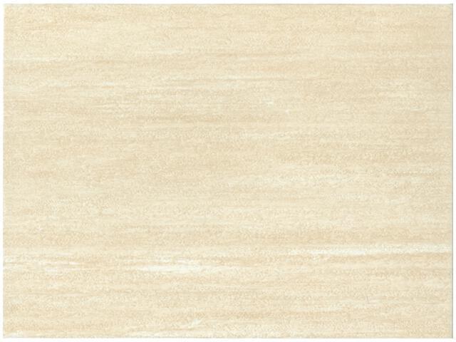 Płytka ścienna Begonia Beige P1 25x33,3 Kwadro