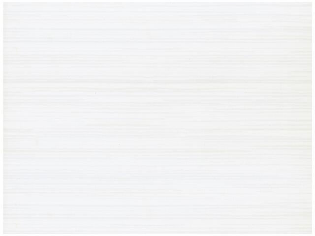 Płytka ścienna Stokrotka Bianco P1 25x33,3 Kwadro
