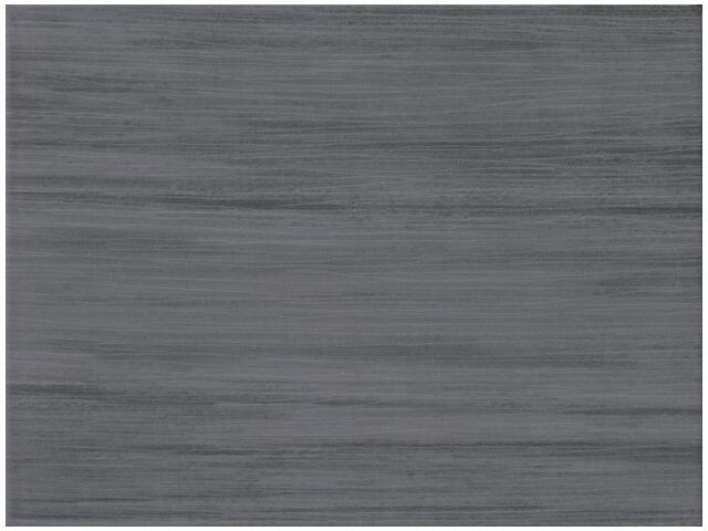 Płytka ścienna Firletka Nero P1 25x33,3 Kwadro