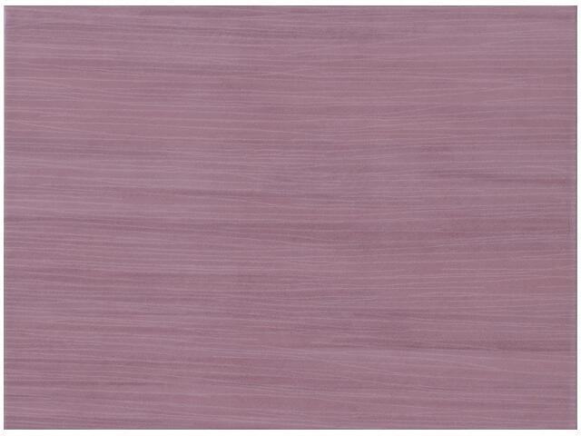 Płytka ścienna Firletka Viola P1 25x33,3 Kwadro