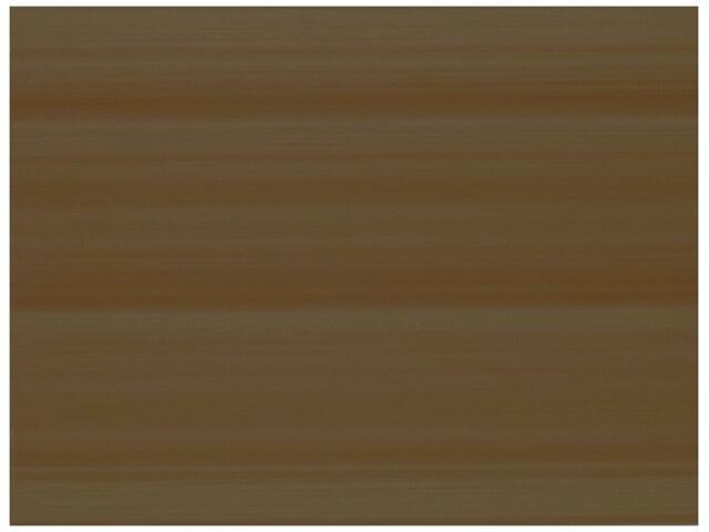 Płytka ścienna Konwalia Brown P1 25x33,3 Kwadro