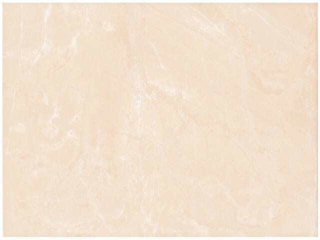Płytka ścienna Amarylis Beige 25x33,3 Kwadro