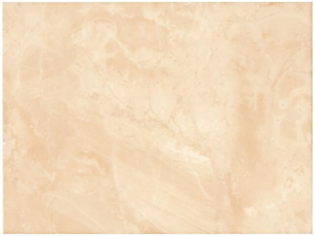Płytka ścienna Amarylis Brown 25x33,3 Kwadro