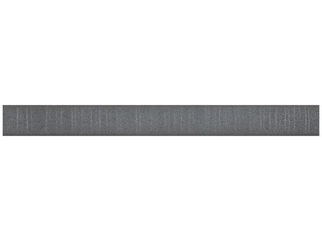Płytka ścienna Firletka Nero cygaro 2,5x25 Kwadro
