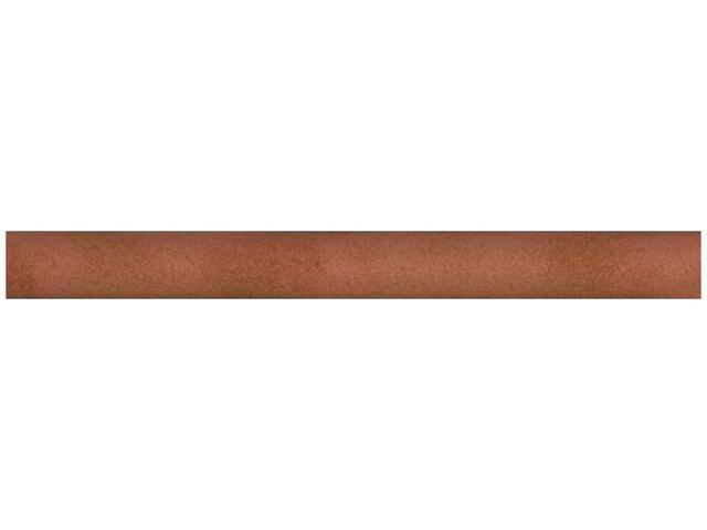 Płytka ścienna Magnolia Brown cygaro 2,5x25 Kwadro