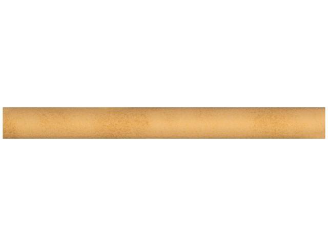 Płytka ścienna Magnolia Ochra cygaro 2,5x25 Kwadro